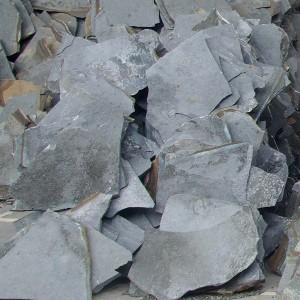 Jual-Batu-Templek-Salagedang