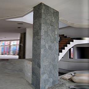 Batu-Alam-Templek-Salagedang-untuk-Carport