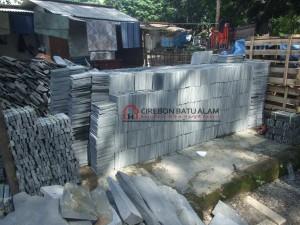 Harga-Batu-Alam-Murah-di-Cirebon