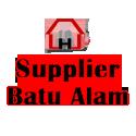 Supplier-Batu-Alam