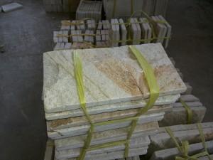 Batu Palimanan RTA